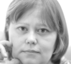 психолог Юлия Богачева