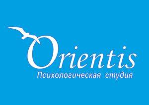 logoOrientis1024x724